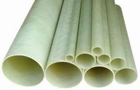Картинки по запросу стеклопластиковые трубы