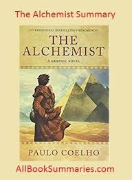 the best alchemist summary ideas the alchemist the alchemist summary review a book by paulo coelho