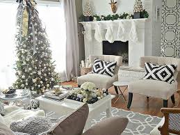 White And Gold Decor Living Room Black And Gold Living Room Decor 00018 The