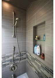 Best 25 Shower Tiles Ideas On Pinterest  Shower Bathroom Small Shower Tile Ideas