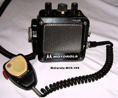 motorola police car radio. antique police radios | photos above of salinas, california policeuhf mcr-100 (1980\u0027s motorola car radio