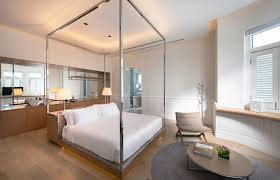 Macalister Mansion A Member Of Design Hotels Room 2 Macalister Mansion Georgetown Penang Malaysia