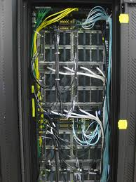 market positioning acadia, emc, cisco and the whole vblock idea  realising the dream no cables