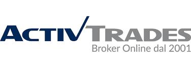 🥇 Activtrades Recensioni Opinioni e vantaggi del broker
