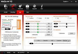 radio upgrade dji phantom quadcopter dji phantom software rc