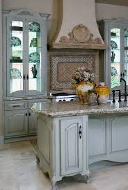Best 25+ French style kitchens ideas on Pinterest | French country kitchens,  Country style kitchens and Modern french kitchen