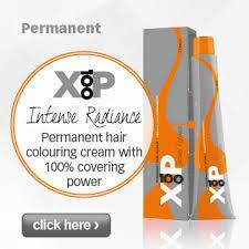 Xp 100 Intense Radiance Colour Zen Cart The Art Of E
