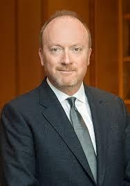 Michael Grant Calamos Investments