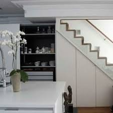 Small Picture 42 Under Stairs Storage Ideas For Small Spaces Making Your House