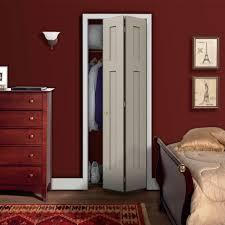 Mirror Closet Doors For Bedrooms Closet Doors Bifold Bedrooms Closet Storage Organization