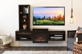Floating Concrete Fireplace And More  Thorncrete StudioFloating Fireplace