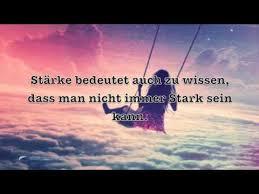 Tumblr Whatsapp Status Sprüche 2 Deutsch Englisch Youtube