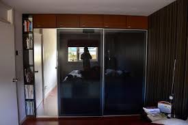 ikea black wardrobe ikea pax wardrobe black opec sliding door unit beach wood colour ikea wardrobe