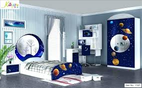 Baby Boy Bedroom Ideas Pictures 2