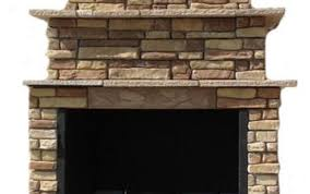 prefab screen baskets diy corner fireplace burner screensaver and fan trim outdoor insert dutch tile