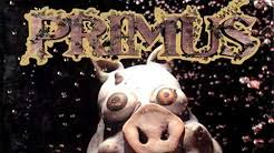 "<b>Primus</b> ""<b>Pork Soda</b>"" - Full Album - YouTube"