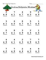 Add and Color by Number   Based on Color Codes   Single Digit together with 1st Grade Single Digit Math Worksheets   single digit addition moreover The 25  best Math addition worksheets ideas on Pinterest furthermore 87 best First Grade Math images on Pinterest   Grade 2  School and in addition  in addition One Digit Subtraction Worksheets Free Worksheets Library moreover Best 25  Grade 1 math worksheets ideas on Pinterest   Grade 2 math moreover Single Digit Addition Worksheets from The Teacher's Guide additionally  besides  further Mental Addition Worksheets   free   printable   K5 Learning. on 1st grade math worksheet single digit
