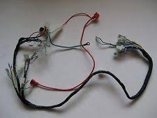 honda mini trail  honda ct70 ct 70 12v harness new lifan cdi conversion mini trail