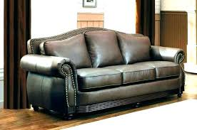 leather repair for couch couch leather repair kit leather sofa tear repair kit leather furniture repair