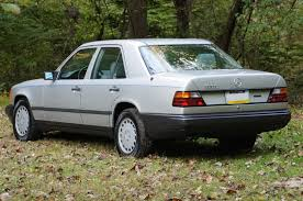 Shop millions of cars from over 21,000 dealers and find the perfect car. Cars And Bids Bargain Of The Week 1986 W124 Mercedes Benz 300e