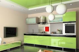 Kitchen Color Combination Combinations For Kitchens Nice Bright Kitchen Color Ideas Small
