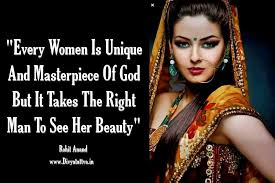 Quotes On Indian Women Beauty Best Of Divyatattva Astrology Free Horoscopes Psychic Tarot Yoga Tantra