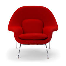 knoll egg chair. The Womb Chair Knoll Egg