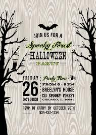 halloween party invites templates hd ideas about halloween party invites templates for your inspiration