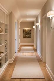 best interior paint colors 2017 fresh 25 best ideas about home interior design on