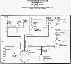 sc wiring harness here s a couple of wiring diagrams to help you let me know if you need any more