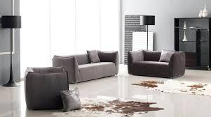 modern vs contemporary furniture. Contemporary Fabric Sofas Most Current For Furniture Modern Sofa Sets Vs E