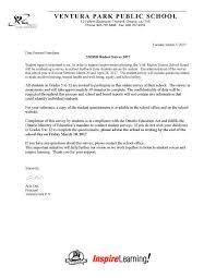 Yrdsb Student Survey (Grades 5 – 12) – Ventura Park Ps Blog
