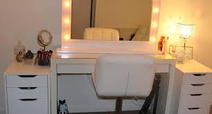 beauty salon lighting. Full Size Of Vanity:salon Lighting Stunning Vanity Salon Best 25 Ideas On Beauty A