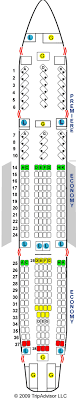 Airbus A333 Delta Seating Chart Airbus Industrie A332 Jet Seating Chart Protcarmestroo22s