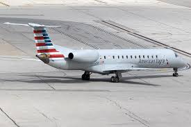 Er4 Embraer Erj 145 Seating Chart American Airlines Er4 United Airlines And Travelling