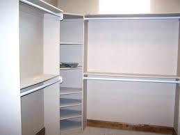 shelves in closet build closet organizer build shelf in closet best closet shelves closet organizers for