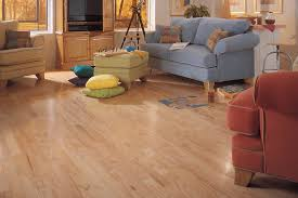 hardwood flooring from miami carpet tile near boca raton