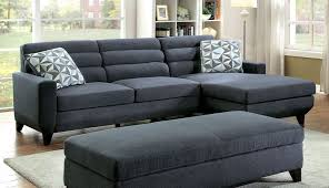 ideas grey decorating charcoal fabric couches corner linen acme sofas gray alwin decor dark leather furniture