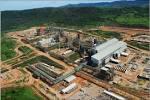 imagem de Ourilândia do Norte Pará n-13