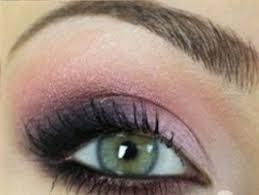 i definitely remend the following eyeshadows for blue green eyes