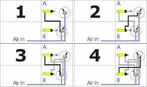 nutone doorbell wiring diagram images wiring a door bell nutone doorbell wiring thermostat wiring