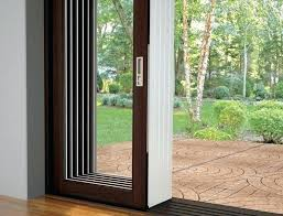 patio door replacement wen door hardware medium size of 3 track sliding patio doors wen builders patio door