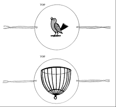 swamp cooler plug wiring diagram farm machinery repair and thaumatrope optical illusion bird in cage on swamp cooler plug wiring diagram