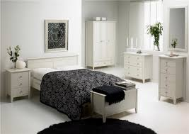 bedroom ideas white furniture. bedroom furniture decorating fascinating ideas white a
