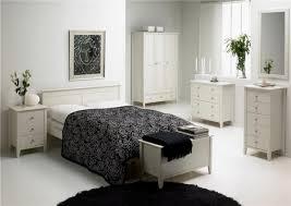 white bedroom furniture design ideas. bedroom furniture decorating fascinating ideas white design
