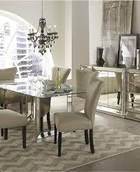 Macys Dining Room Furniture