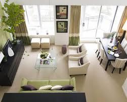 Tavolini da salotto bianchi sala da pranzo e soggiorno incredibile