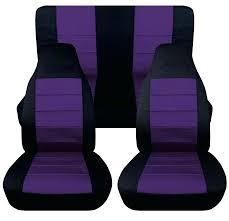 toddler car seat target large size of car seat car seat covers pink car seat covers