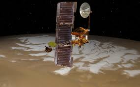 mars planet facts news images nasa mars rover mission info  nasa s mars odyssey orbiter watches comet fly near