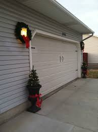 xmas garage door decoration. full size of garage doorsgarage door decorations for xmas christmasagnets outdoor decoration e
